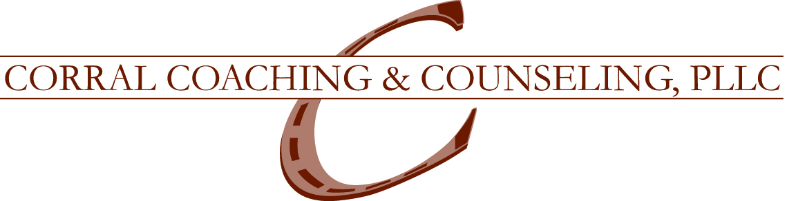 Corral Coaching & Counseling, PLLC